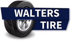 Walters Tire